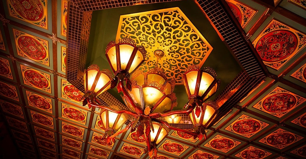 Strathfield-Chinese-Restaurant